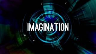 Elektronomia - Imagination