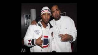 [OFFICIAL HQ] Beamer Benz or Bentley - Lloyd Banks feat. Juelz Santana with Lyrics