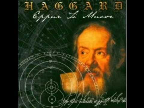 haggard-eppur-si-muove-angel-of-doom