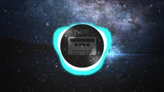 Grandtheft & Delaney Jane   Easy Go (Original Mix)
