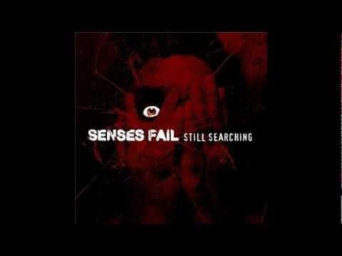 senses-fail-masons-revenge-hd-1080p-nnwh96