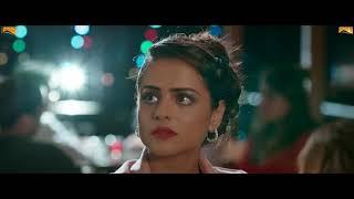 New Punjabi Movie 2018 _ Ammy Virk _ Full Punjabi Movies 2018 width=