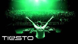 Gotye - Somebody That I Used to Know (Tiesto Remix)