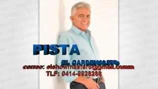 """REYNALDO ARMAS PISTAS """"""""EL CARDENALITO"""""""""""