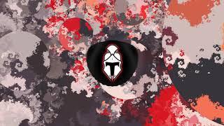 [Nightcore] William Black - Daydreamer (feat. AMIDY)