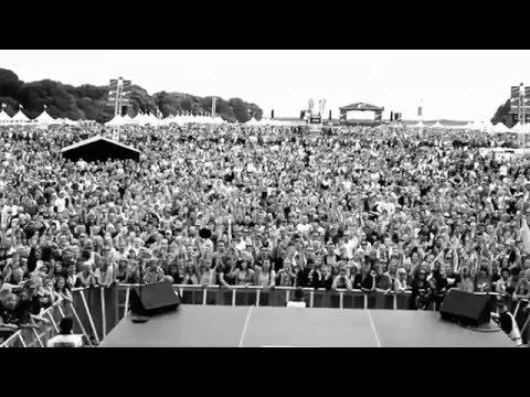 carpark-north-shall-we-be-grateful-live-2010-musikdk