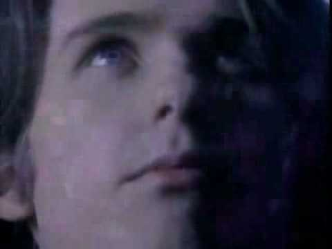 chapterhouse-pearl-whirlpool-1991-saulo-araujo