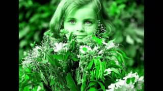 ♥♥♥Mamo w Sercu Cię Kołyszę♥♥♥(Małgorzata Markiewicz)♥♥♥