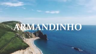 Armandinho - Amor de Primavera
