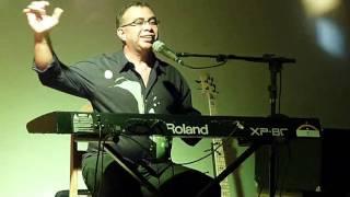 Walvir Soares - Adorarei