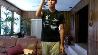Conducting 6/8 [Video 2]