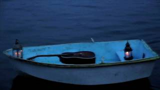 """Tom Shaner """"Unprotected Heart"""" (for Jeff Buckley) Official Video"""