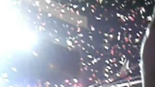 KAMIKAZEE - TSINELAS - MYX MO 2010
