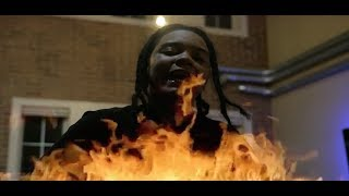Young M.A - Bake Freestyle