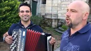 Vitor Monteiro e Ricardo Laginha - Viseu, Senhora da Beira