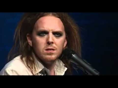 tim-minchin-confessions-feminism-poverty-altruism-environment-bestoftimminchin