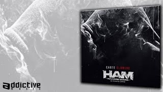 HAM Mauvaise Graine - No Man's Land