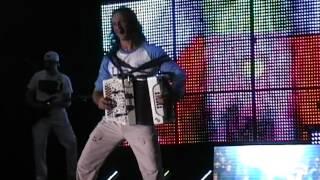 ymperio show nas feiras novas 2012 3