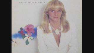 Jackie DeShannon - To Love Somebody (Bee Gees cover - 1977)