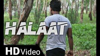 HALAAT - RNS (Explicit) 2017