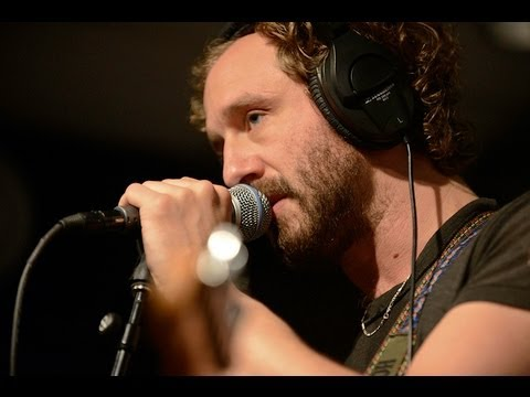 phosphorescent-a-new-anhedonia-live-on-kexp-kexp