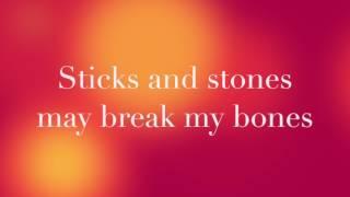 David Guetta ft. Sia Titanium Lyrics