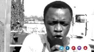 Pwadura - GMFreeStyle 14 | Ghana Music FreeStyle Channel™
