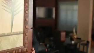 Guri de Uruguaiana paródia (50 reais)