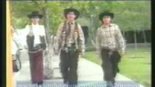 Conspiracion Vuela Vuela (Videoclip)