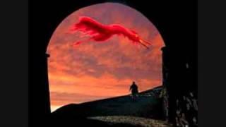Igor Stravinsky - (The Firebird ) Lullaby