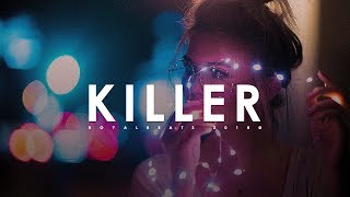 "Trapsoul Type Beat ""Killer"" Smooth R&B Rap Free Instrumental 2018"