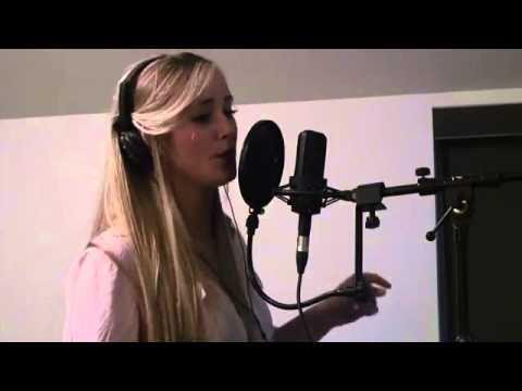 flo-rida-whistle-song-cover-jessica-ruben-vandiermenvevo