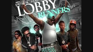 """Young Thug Feat Peewee Longway - """"Like A Thug"""" (Lobby Runners)"""