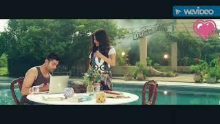 Hum Royenge Itna || Best Sad Song ever bollywood sad || DJ Bhaskar