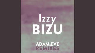 Adam & Eve (Swindle Remix)