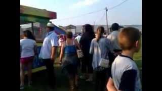 Cluj24h ro Zilele comunei Floresti