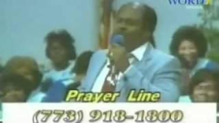 Apostle Rd Henton-Live