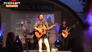 GIPSY KINGS Party feat Rico Sanchez - MegaMmix
