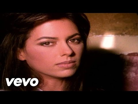 My Side Of The Bed de Susanna Hoffs Letra y Video