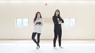 BTS (방탄소년단) - DOPE (쩔어) Dance Cover by IRIDESCENCE