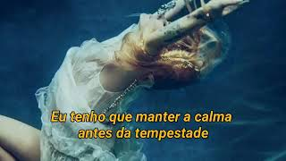 Avril Lavigne - Head Above Water - Legendado/ Tradução