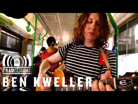 ben-kweller-ill-make-love-to-you-boyz-ii-men-tram-sessions-tram-sessions