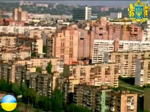 Ukrayna Geceleri Ukrayna Gece Hayatı Kiev