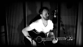 Andrew Page - Hell Freezes Over (acoustic)