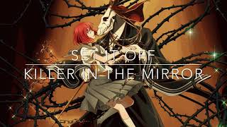 ✝️ Set It Off  Killer In The Mirror | Nightcore ✝️