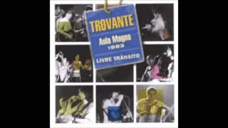 TROVANTE- Rio Largo de Profundis (versão da canção de José Afonso)