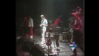 MIKE OLDFIELD - 09 - Tricks Of The Light