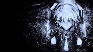 Nightcore - Stereo Heart