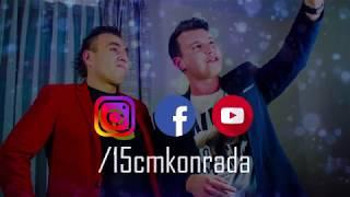 Budka Suflera - Takie Tango (Cover Czadoman) w '15 cm Konrada'