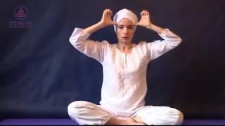 Кундалини йога с Еленой Стефанович: медитация Избавление от зависимостей
